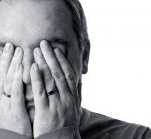 Ansia: riconoscere, affrontare e superare l'ansia